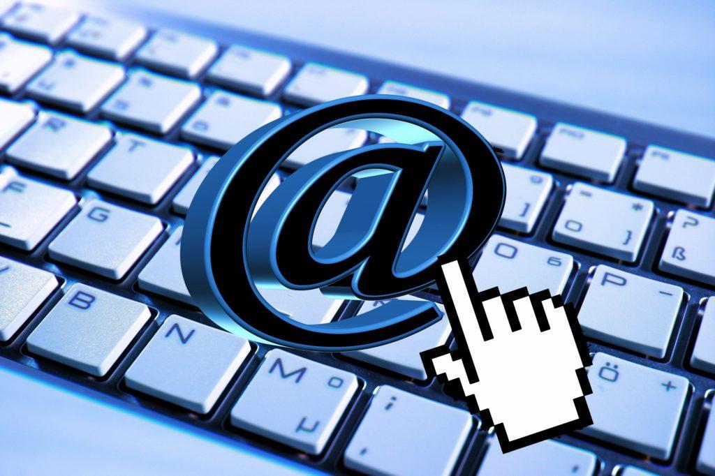 Formulaire de contact du site redacteur-web-toulouse.fr