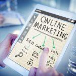 SEO et inboud marketing
