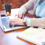 comment devenir rédacteur web seo